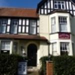 Craiglands House