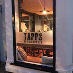 Tapps Micro Pub