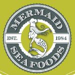 Mermaid Seafoods